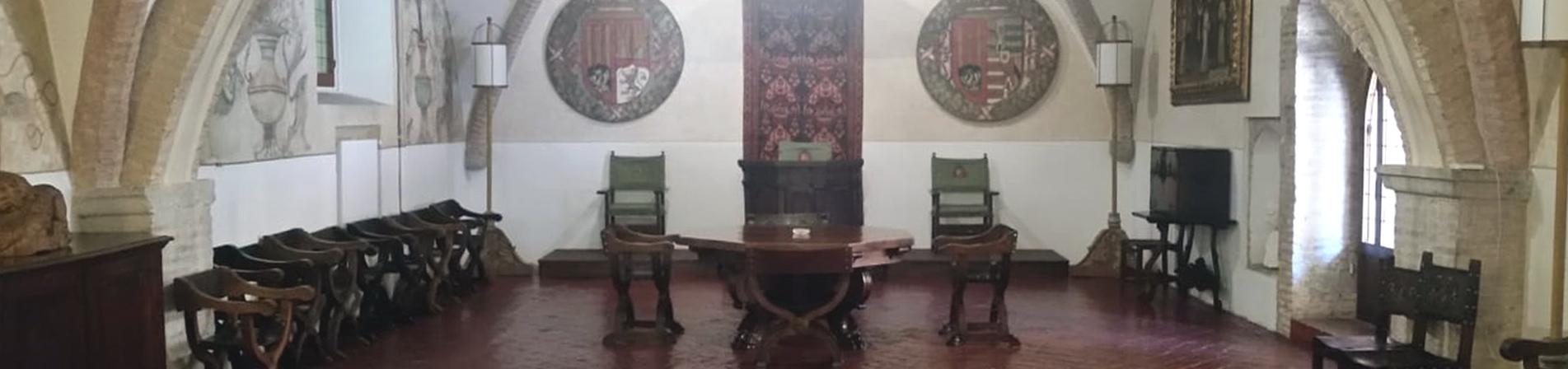 Sociedad Española de Historiografía Lingüística (SEHL) – XII Congreso Internacional (CISEHL)